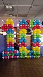 Halloween Birthday Balloons by 552 Best Balloon Links Images On Pinterest Balloons Balloon