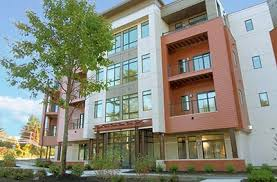 residential apartments property managers saratoga albany troy