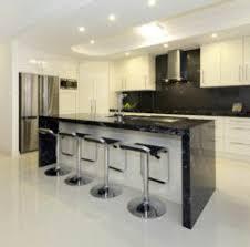 Basement Bar Design Ideas Home Design Home Bar Design Ideas Bar Design Ideas For Small
