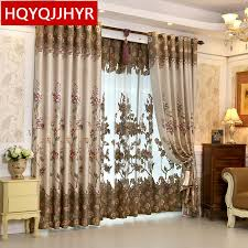 High Ceiling Curtains by Curtain Ceiling Promotion Shop For Promotional Curtain Ceiling On