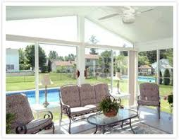 Sunrooms Patio Enclosures 11 Best Three Season Rooms Images On Pinterest Three Season Room