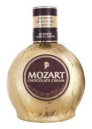 lychee liqueur brands luxury liqueurs premium flavours u0026 brands harvey nichols