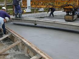 behr deck over concrete paint color chart u2014 farmhouse design and