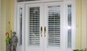 Install French Doors Exterior - made to measure wooden french doors exterior gallery doors