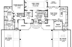 mansion floor plans free two storey house designs floor affordable plans home plans