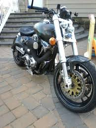 confederate x132 hellcat two confederate hellcats bike urious