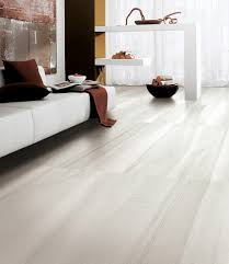 Different Colors Of Laminate Flooring Wonderful Porcelanato 60x60 Of Grey Polished Porcelain Tile Marble