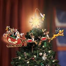 13 best awesome tree decoration images on