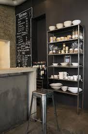 Industrial Design Kitchen by 83 Best Urban Industrial Kitchen Images On Pinterest