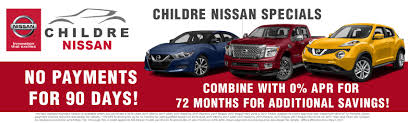 nissan finance usa contact childre nissan nissan dealership in milledgeville ga