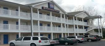 Comfort Suites Matthews Nc Matthews Crown Point Nc Extended Stay Intown Suites