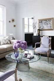 lavender living room living room nice lavender living room ideas 3 plain lavender living