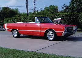 convertible dodge dart 1968 dodge dart gts custom convertible 45402