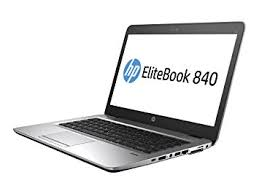amazon computer parts black friday amazon com hp elitebook 840 g3 t6f46ut aba 14