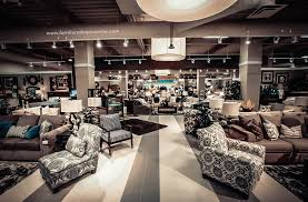 Clearance Furniture Stores Indianapolis Furniture Shops Near Me Page 5 Of 5