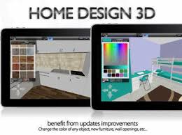 Download 3d Home Design By Livecad Free Version Expert 3d Home Design 3d Home Design Software Free Download Full