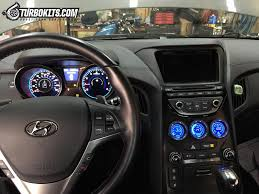 hyundai genesis coupe forum turbokits com 2013 3 8 8at gdi turbo kit pre release buy