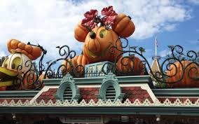 spirit halloween colorado springs what u0027s new at disneyland for halloween 2017 tips for family trips