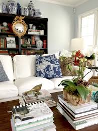 Ikea White Sofa by Ikea Ektorp Sofas For Our Living Room Emily A Clark