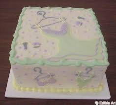 kitchen tea cake ideas bridal shower cake photos edible bakery desert cafe