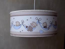abat jour chambre bebe abat jour chambre bébé ouistitipop