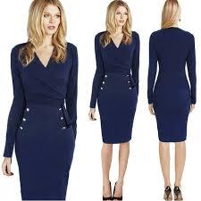 60 best work wear images on pinterest work wear dress in and