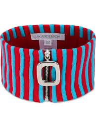 j w men accessories online wholesale for clearance