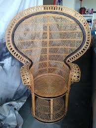 fresh antique wicker furniture ontario 4333