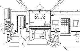 Cubicle Floor Plan by Winslow Homer Studio U2014 Amaze Design