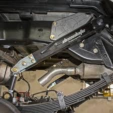 prerunner bronco suspension desolate motorsports bronco 80 96 rear sway bar kit u2013 desolate