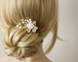 decorative hair combs wedding decorative combs etsy nz