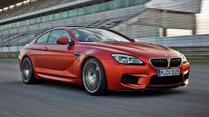 2015 m6 bmw bmw m6 coupe 2015 wallpapers and hd images car pixel