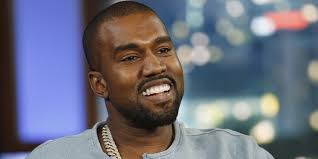 Kanye West Meme Generator - kanye west blank template imgflip