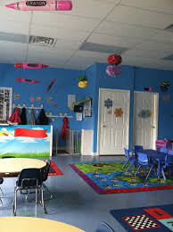 Home Daycare Ideas For Decorating 165 Best Future Childcare Center Images On Pinterest Daycare