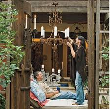 Gazebo Solar Chandelier Gazebo Chandelier Solar Gazebo Chandelier Design Ideas U2013 Home