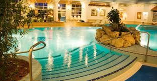 Schwimmbad Bad Zwischenahn Hotel Parkhotel Bad Griesbach In Bad Griesbach I Rottal