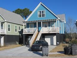 katrina house hurricane katrina cottages can you still build them homeadvisor