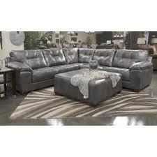 Loveseat Ottoman Hudson Sofa Loveseat Chair Ottoman Package Available In Steel
