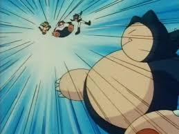 pokemon go needs this despawn timer u2013 otakukart