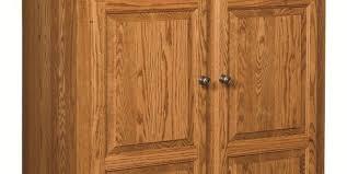 Free Standing Kitchen Cabinet Storage by Cabinet 25 Best Ideas About Free Standing Kitchen Cabinets On