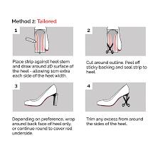 high heel protection covers for heels clean heels heel guard