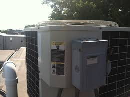 bryant ac unit turns on and blows air but it is not getting cold