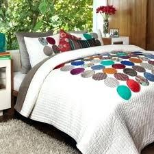 west elm coverlet modern coverlets for beds modern quilts coverlets west elm