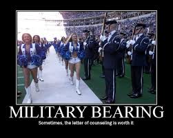 First Sergeant Meme - mm letter of counseling funny air force memes first sergeant