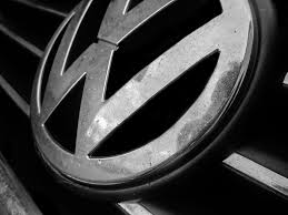 volkswagen logo photography by stigyarts on deviantart