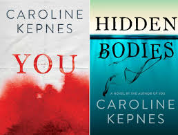 12 seriously addictive books on twisted love brit co