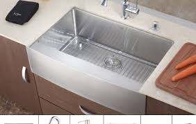 rv kitchen sinks and faucets sink deep stainless steel sink sinks undermouth single bowl with