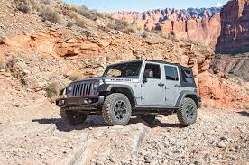 tactical jeep liberty 2018 jeep wrangler unlimited leaked motor trend