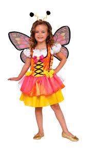 dragonfly jones halloween costume butterfly costume