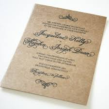 cardstock paper for wedding invitations 7370